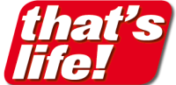 thats-life-logo